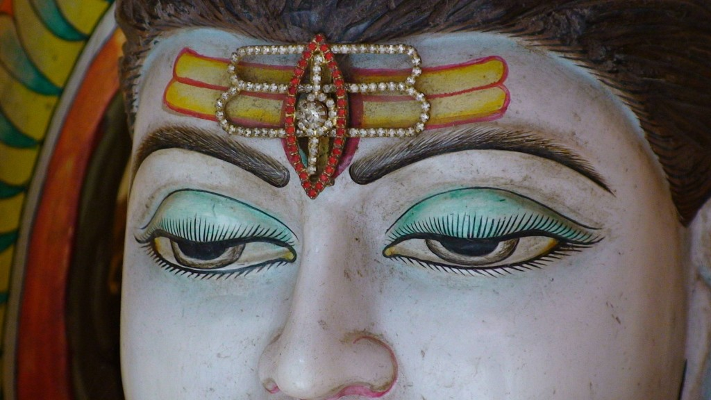 """Will the """"Abrahamic faiths"""" stay the way they are now? - Page 2 Third-eye-shiva-DSC04730-1024x576"""