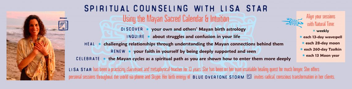 Counseling Banner WS