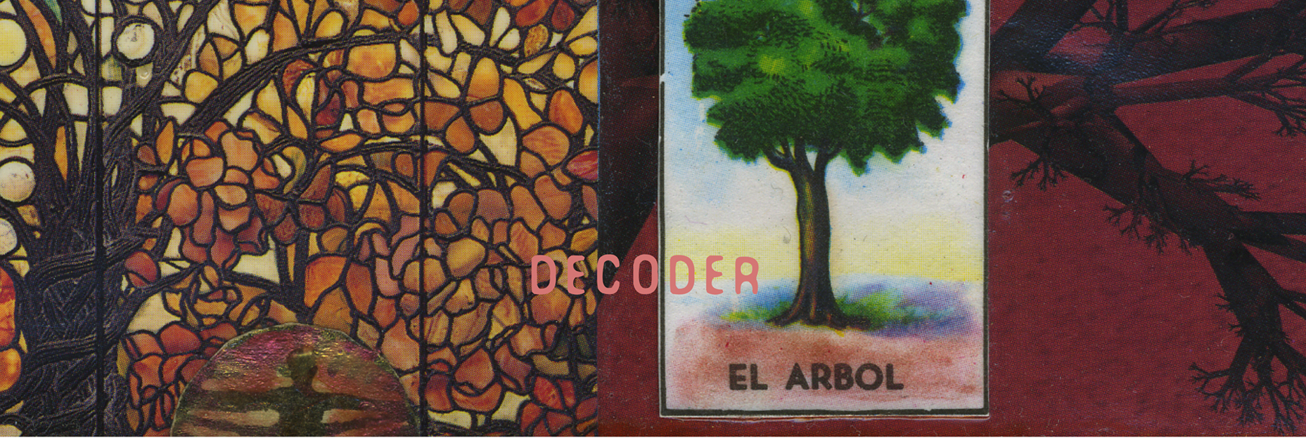 WS Banner Decoder