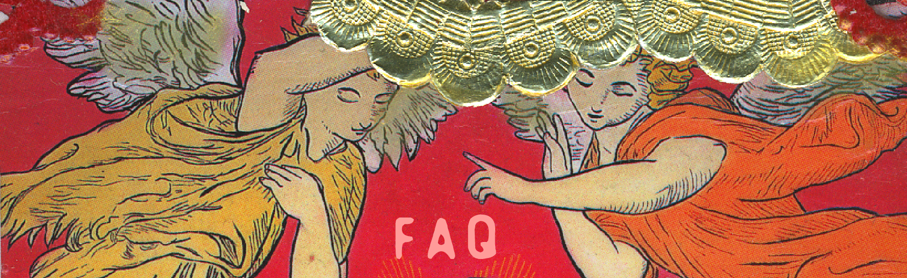 WS Banner FAQ