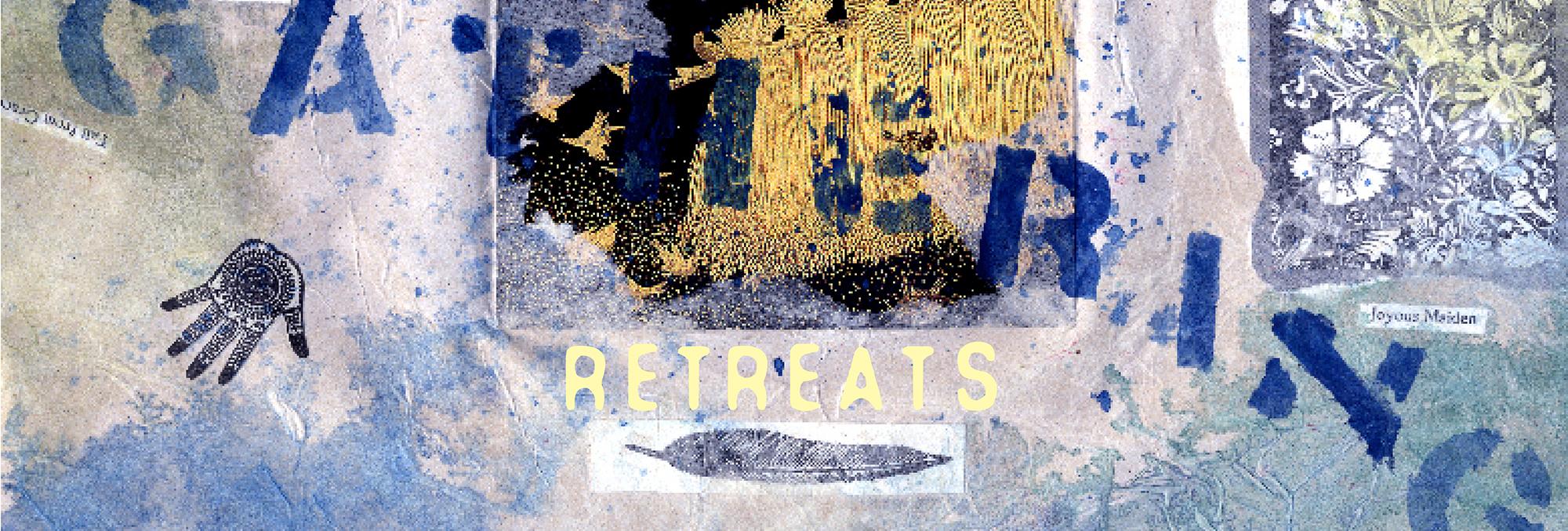 WS-Retreats-banner1