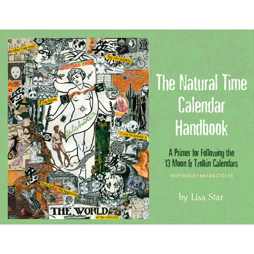 shop-product-naturaltimehandbook-square
