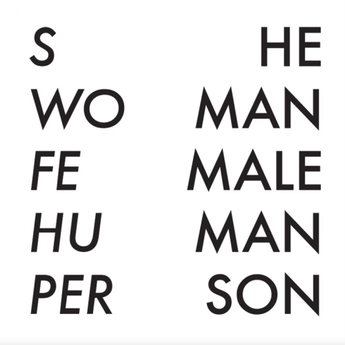 language-sexism