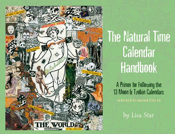 shop-product-naturaltimehandbook-thumb