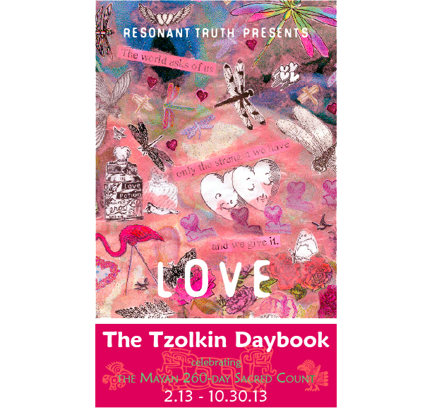 shop-product-tzolkindaybook-thumb